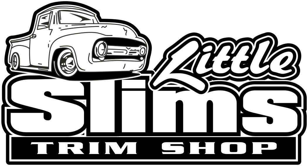 Little Slim Trim Shop